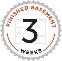 3-weeks-remodeling