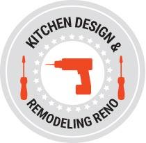 remodeling reno kitchen design